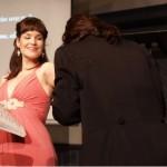Erin Bardua (L'Ensoleillad) & Margaret Bardos (Cherubin)
