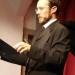 Mark Gardner (Comte)